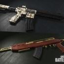 ya-puedes-personalizar1-la-apariencia-de-las-armas-en-pubg-frikigamers.com