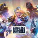 conoce-la-fecha-de-la-blizzcon-2018-frikigamers.com