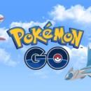 conoce-los-nuevos-pokemon-legendarios-en-pokemon-go-frikigamers.com