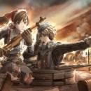 el-valkyria-chronicles-original-confirma-su-lanzamiento-en-nintendo-switch-frikigamers.com