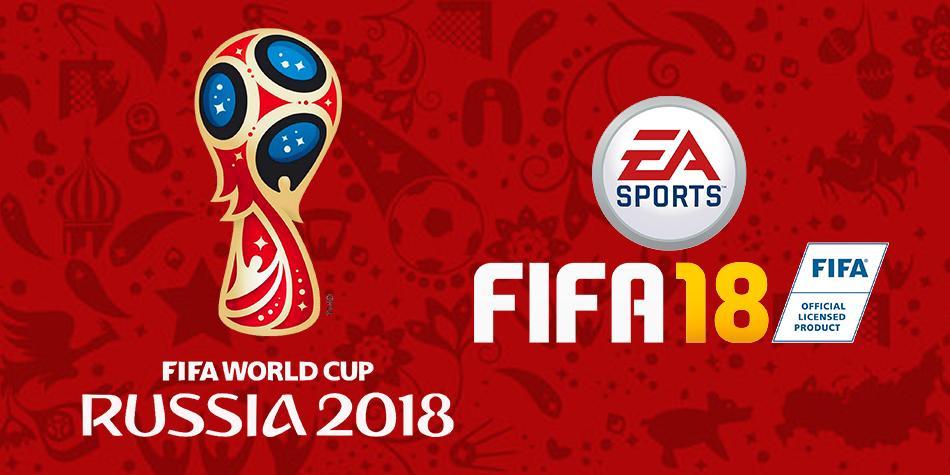 fifa-18-world-cup-prodria-llegar-en-mayo-frikigamers.com