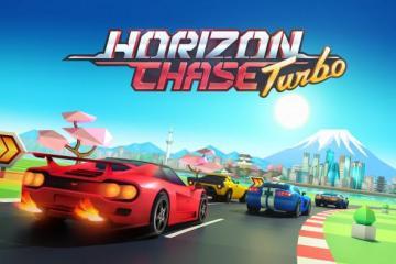 horizon-chase-turbo-llegara-a-nintendo-switch-frikigamers.com