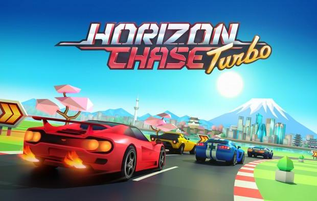horizon-chase-turbo-llegara-a-nintendo-switch-frikigamers.com