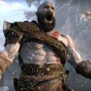mira-como-era-el-prototipo-de-god-of-war-en-2015-frikigamers.com