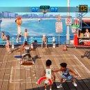 nba1-playgrounds-2-se-confirma-con-varias-mejoras-frikigamers.com