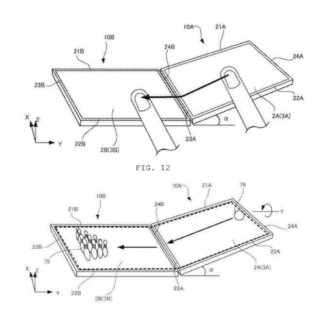 nueva-patente-describe-varias-switch-interconectadas-como-una-multipantalla-frikigamers.com
