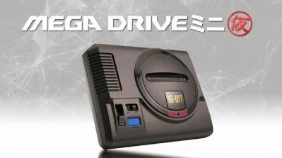 sega-anuncia-la-version-mini-de-mega-drive-frikigamers.com