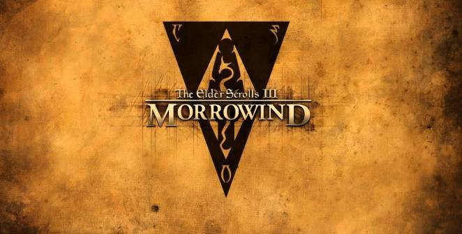 the-elder-scrolls-iii-morrowind-en-xbox-one-frikigamers.com
