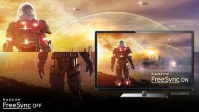 ya-esta-disponible-la-tecnologia-freesync-en-xbox-one-frikigamers.com