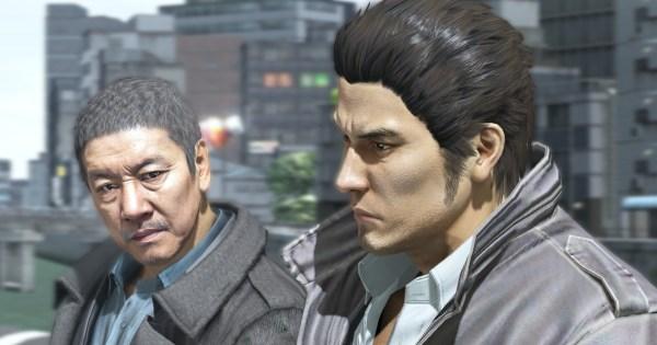 anuncian-remasterizacion-de-yakuza-3-4-y-5-en-ps4-frikigamers.com