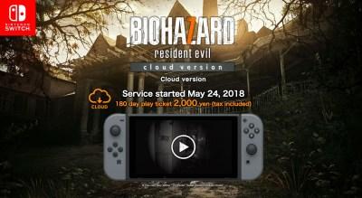 anuncian-resident-evil-7-para-nintendo-switch-frikigamers.com