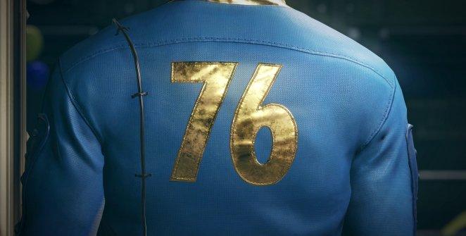 bethesda-anuncia-fallout-76-con-un-trailer-frikigamers.com