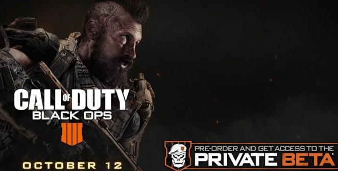 call-of-duty-black-ops-4-tendra-una-beta-frikigamers.com