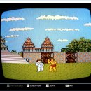 chequea-como-era-la-version-cancelada-de-street-fighter-para-nes-frikigamers.com
