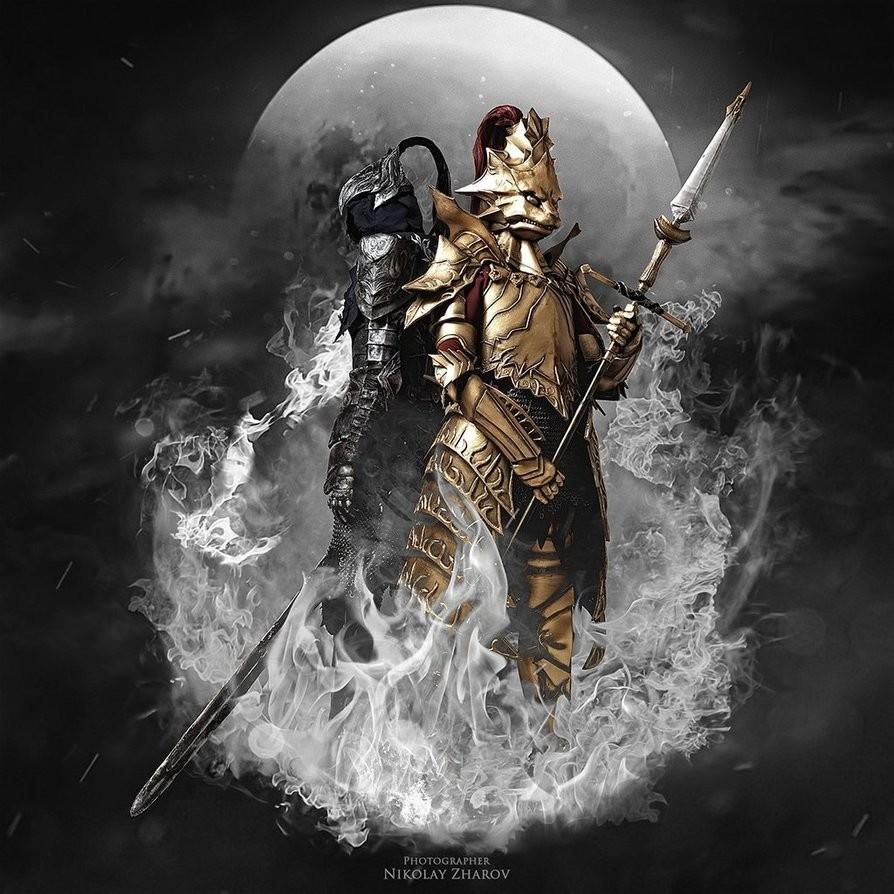 chequea-el-asombroso10-cosplay-de-dark-souls-frikigamers.com