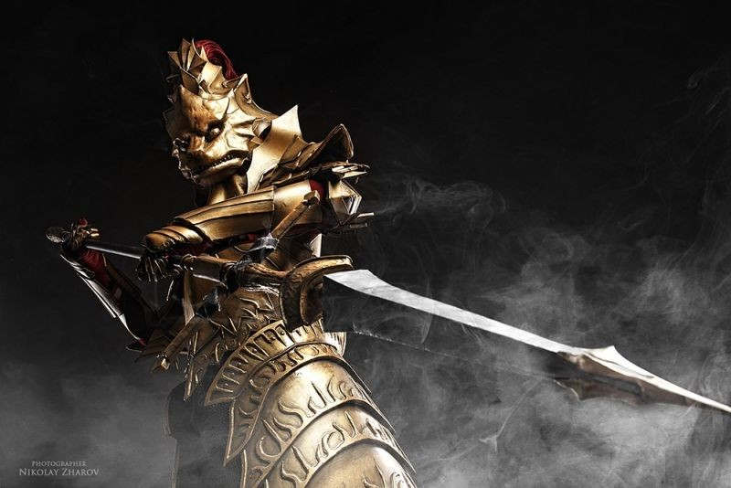 chequea-el-asombroso4-cosplay-de-dark-souls-frikigamers.com