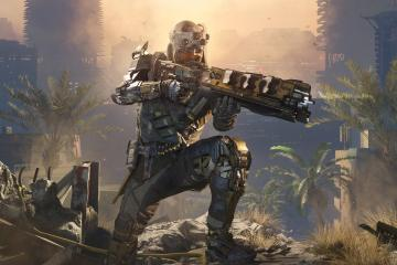 chequea-el-primer-trailer-gameplay-de-call-of-duty-black-ops-4-frikigamers.com