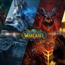 condenan-a-un-ano-de-carcel-por-lanzar-ataques-ddos-contra-world-of-warcraft-frikigamers.com
