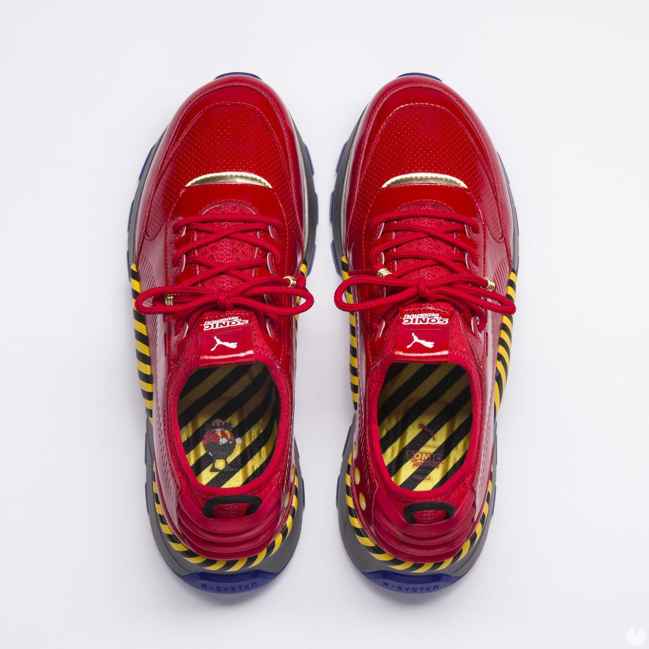 conoce-la-coleccion5-de-zapatillas-oficiales-de-sonic-frikigamers.com