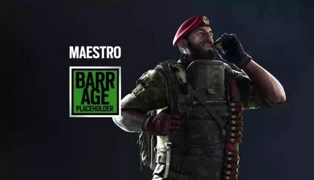 conoce-los-nuevos-detalles-sobre-operation-parabellum-de-rainbow-six-siege-frikigamers.com