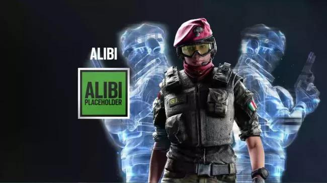 conoce-los-nuevos-detalles1-sobre-operation-parabellum-de-rainbow-six-siege-frikigamers.com
