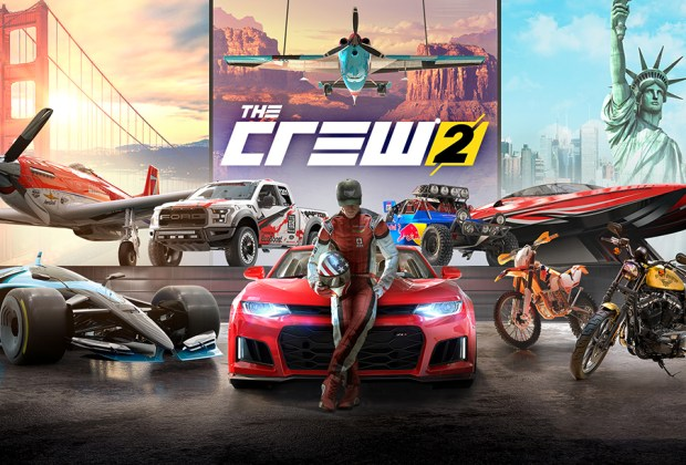 conoce-los-requisitos-minimos-y-recomendados-de-the-crew-2-en-pc-frikigamers.com