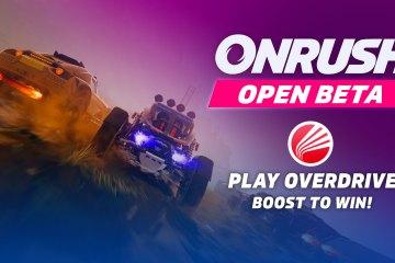 descarga-la-beta-abierta-de-onrush-desde-el-17-de-mayo-frikigamers.com