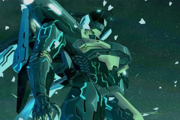 descarga-la-demo-de-zone-of-the-enders-the-2nd-runner-en-ps4-frikigamers.com