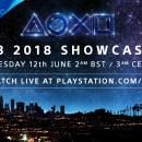 e3-2018-la-conferencia-de-sony-se-celebra-el-12-de-junio-frikigamers.com