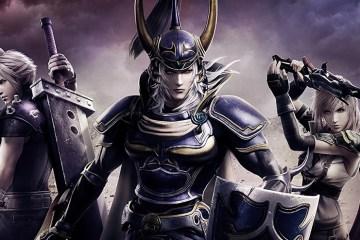 el-nuevo-personaje-de-dissidia-final-fantasy-nt-se-presentara-el-15-de-mayo-frikigamers.com