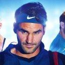 federer-ya-te-espera-trailer-de-tennis-world-tour-frikigamers.com