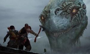 god-of-war-recibira-el-modo-foto-frikigamers.com