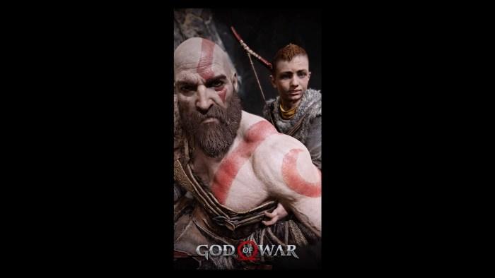 god_of_war_ps4__modo-foto-frikigamers.com
