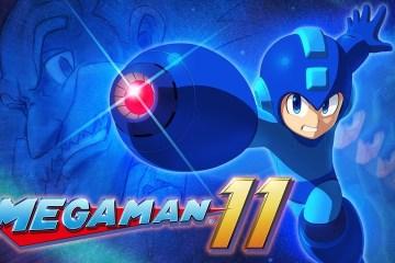 mega-man-11-saldra-2-de-octubre-frikigamers.com
