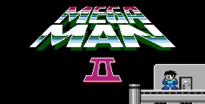 mega-man-2-y-mega-man-x-regresan-en-cartuchos-frikigamers.com