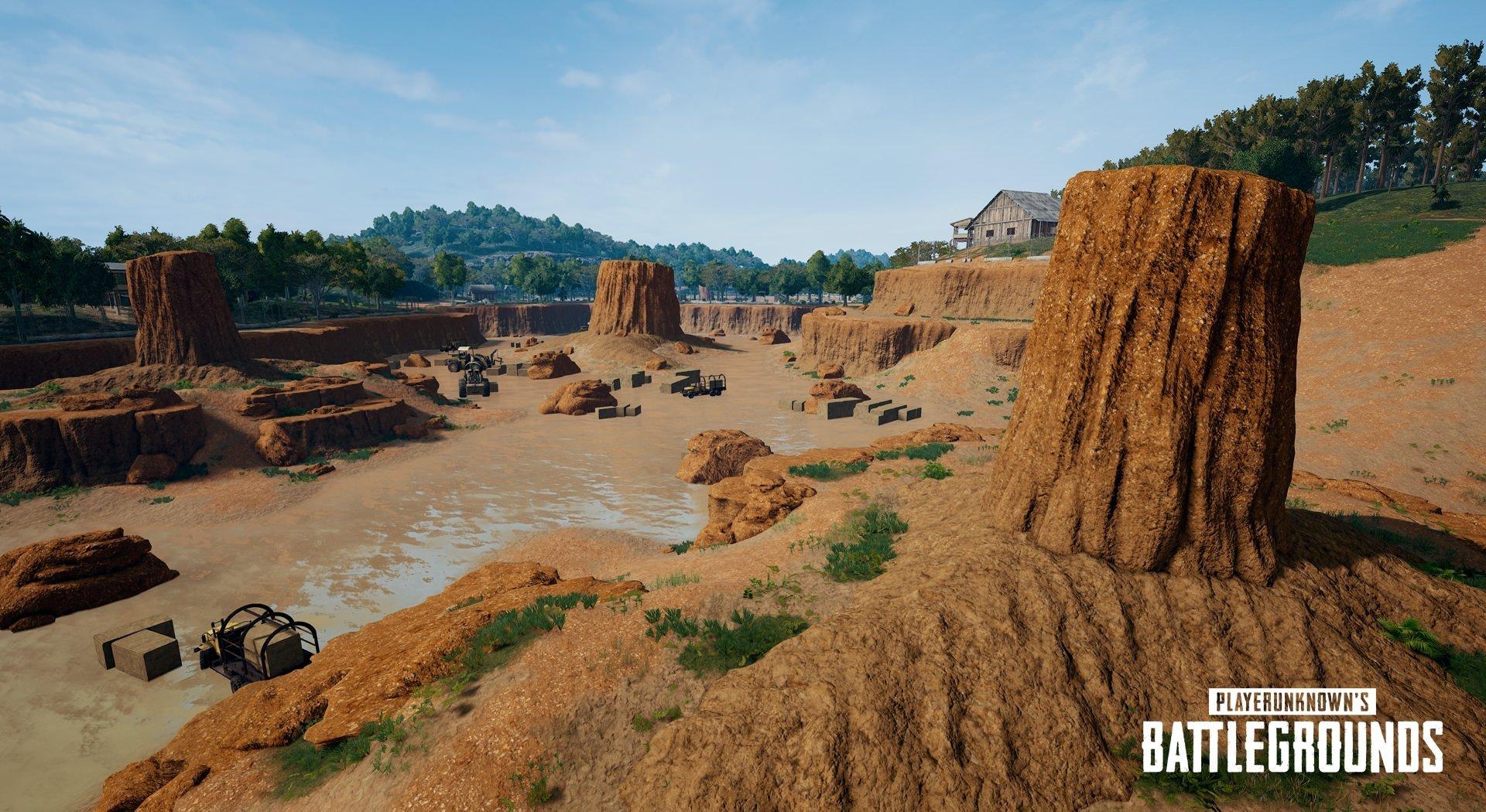 mira-las-nuevas-imagenes1-de-sanhok-el-tercer-mapa-de-pubg-frikigamers.com