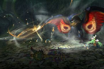 monster-hunter-generations-ultimate-llegara-en-agosto-a-nintendo-switch-frikigamers.com