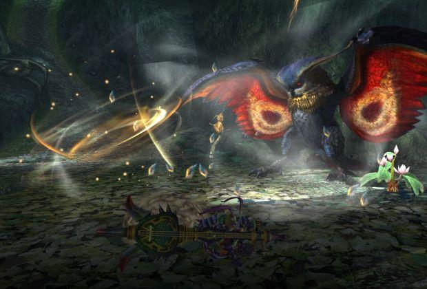 monster-hunter-generations-ultimate-llegara-en-agosto-a-nintendo-switch-frikigamers.com