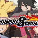 naruto-to-boruto-shinobi-striker-se-estrena-el-31-de-agosto-frikigamers.com