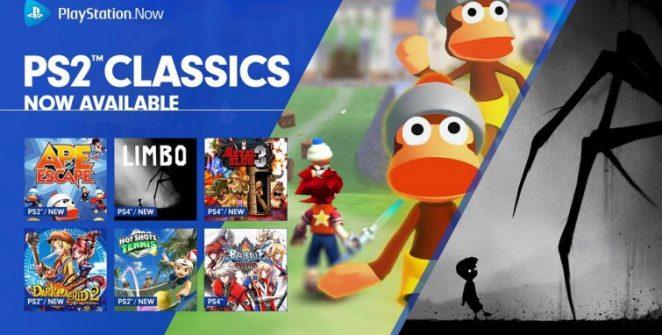 playstation-now-recibe-muchos-videojuegos-de-playstation-2-frikigamers.com