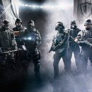 rainbow-six-siege-introducira-abundantes-mejoras-y-cambios-en-la-jugabilidad-frikigamers.com