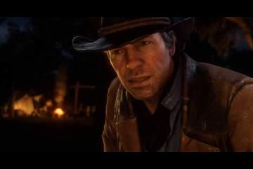 red-dead-redemption-2-estrena-nuevo-trailer-frikigamers.com