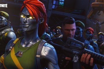 segun-rumores-fortnite-y-call-of-duty-black-ops-4-tendran-un-crossover-frikigamers.com