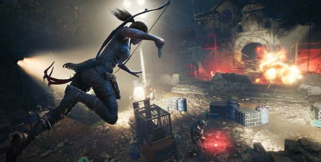 shadow-of-the-tomb-raider-correra-a-4k-y-60fps-en-xbox-one-x-frikigamers.com