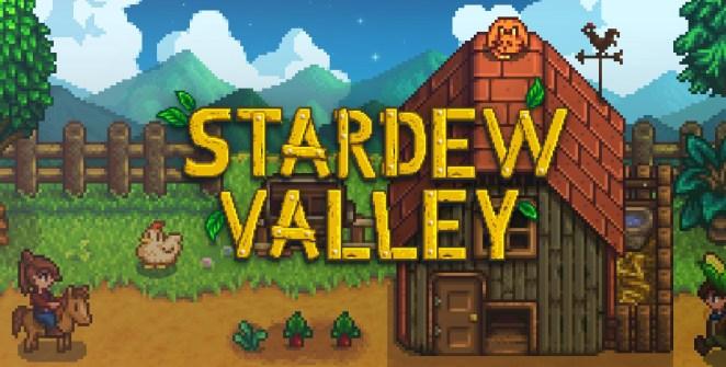 stardew-valley-llegara1-a-ps-vita-frikigamers.com