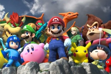 super-smash-bros-para-nintendo-switch-estaria-co-desarrollado-por-bandai-namco-frikigamers.com