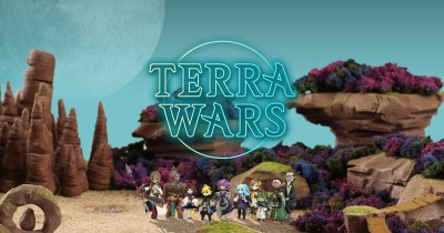 terra-wars-tendra-beta-pronto-frikigamers.com