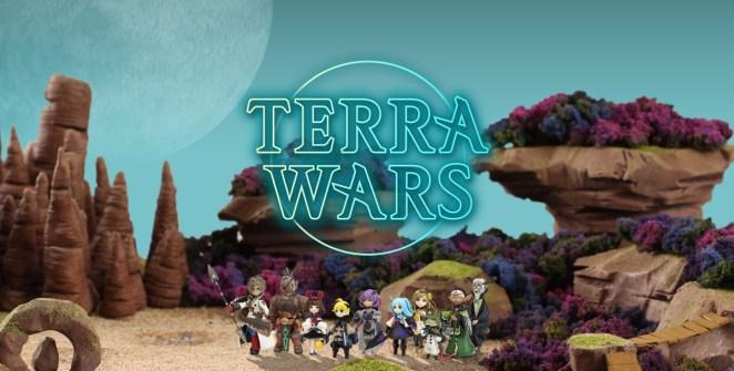 terra-wars-tendra-beta-pronto-frikigamers.com
