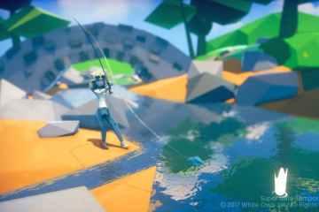 the-good-life-logra-concluir-su-campana-de-financiacion-colectiva-en-kickstarter-frikigamers.com