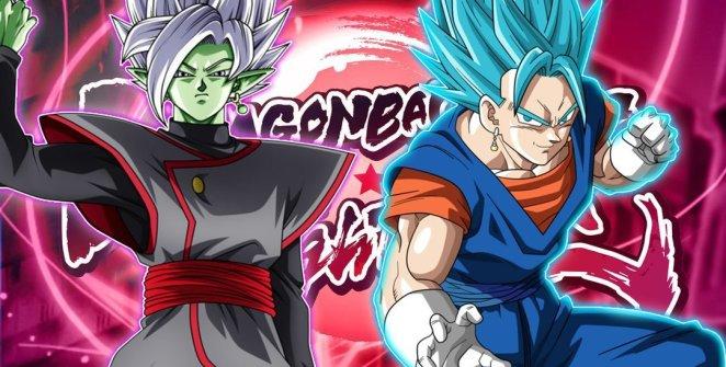 vegetto-y-zamasu-llegaran-a-dragon-ball-fighterz-a-finales-del-mes-de-mayo-frikigamers.com
